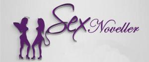 sexnoveller