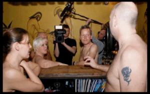 swingerklub i jylland swingerklub københavn