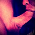 Profilbillede af sexpar