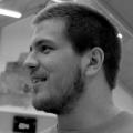 Profilbillede af Klove2401