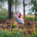 Gruppelogo af Gifte mænd til piger og par