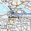 Gruppelogo af sex møde i Aalborg