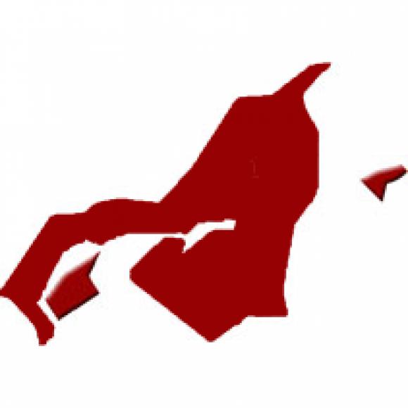 Gruppelogo af sex i nordjylland