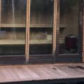 Gruppelogo af Sauna