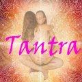 Gruppelogo af Tantra